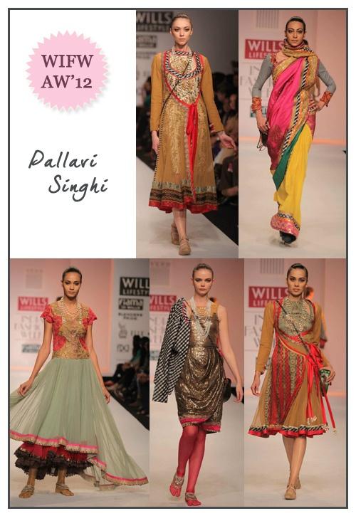Pallavi Singhi