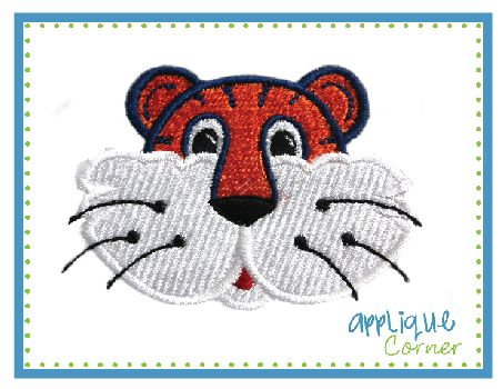 65 Best Mini Embroidery Designs Images On Pinterest Embroidery