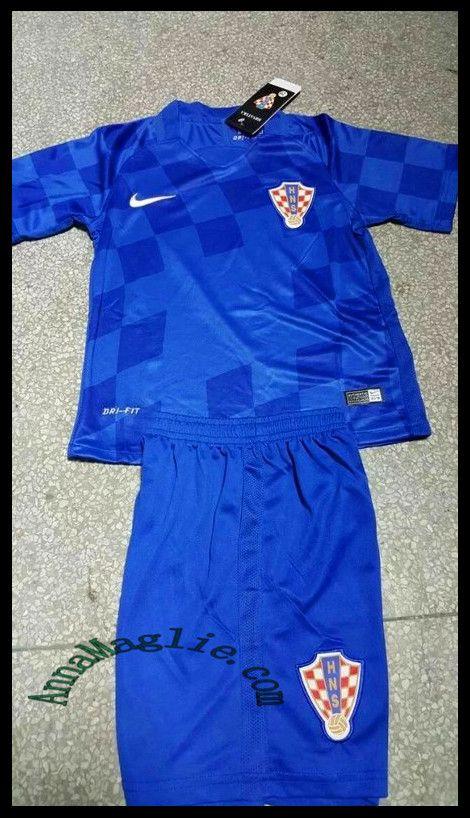 Magliette da calcio a poco prezzo 2016/17 Bambino Maglia Croatia blu http://www.annamaglie.com/magliette-da-calcio-a-poco-prezzo-201617-bambino-maglia-brazil-blu-p-2883.html