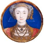The Six Wives of King Henry VIII