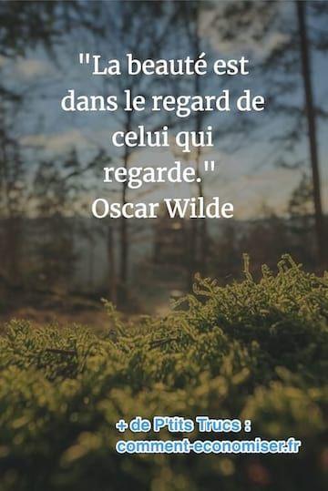 85 Citations Inspirantes Qui Vont Changer Votre Vie. – Youkella