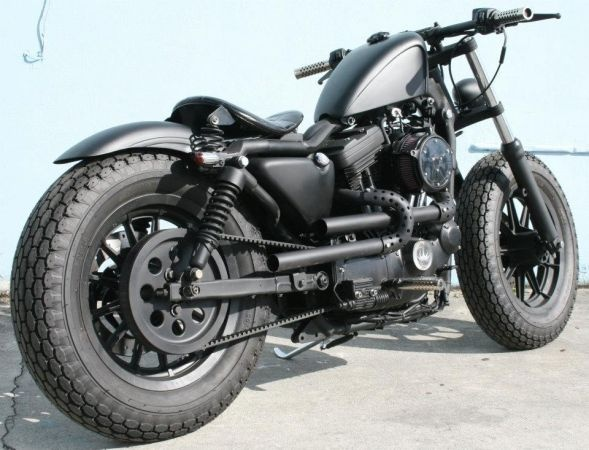 big coker tires my future ride pinterest tired motorcycle art and html