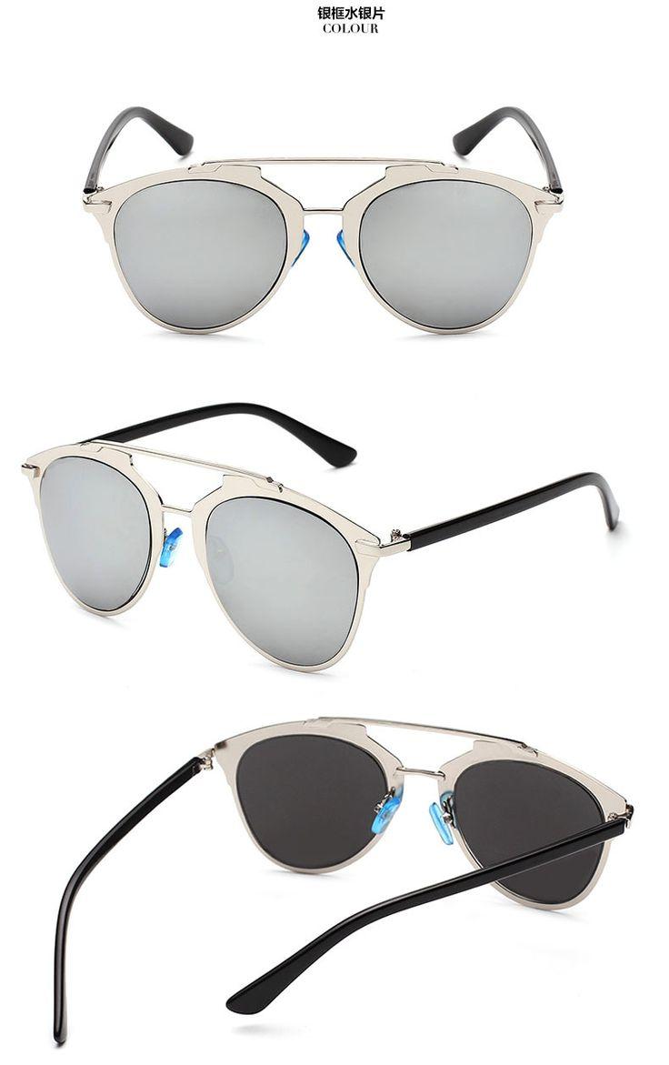 29 besten sunglasses Bilder auf Pinterest | Sonnenbrillen Frauen ...