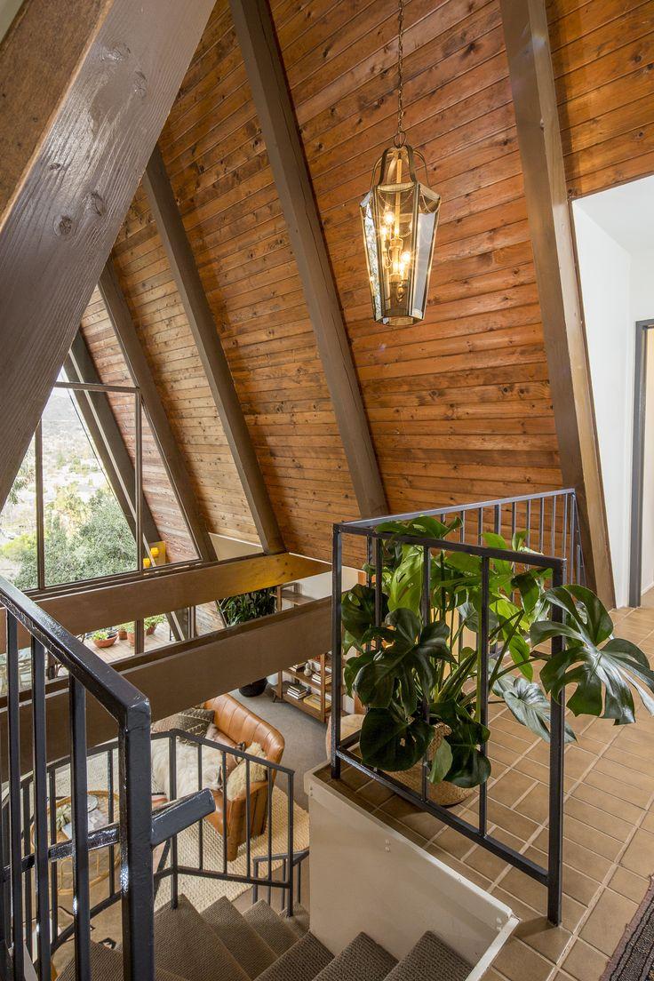 best 25 triangle house ideas on pinterest a frame cabin a