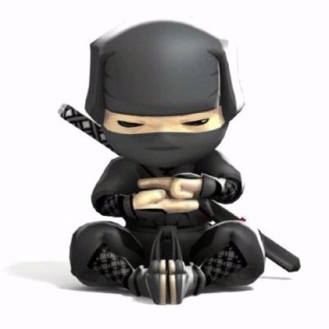 Concentration and go!   Be the best in http://sheetninja.net/