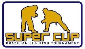 #1 Colorado Super Cup BJJ Tournament at Coronado High School Colorado Springs, CO #Kids #Events
