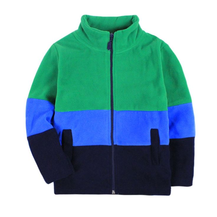 Awesome VIDMID Kids New 2017 Children Kids Boy girl hoodies Boys coat fleece jackets and coats kids boys sweatshirt cardigan 1097 04 - $33.57 - Buy it Now!