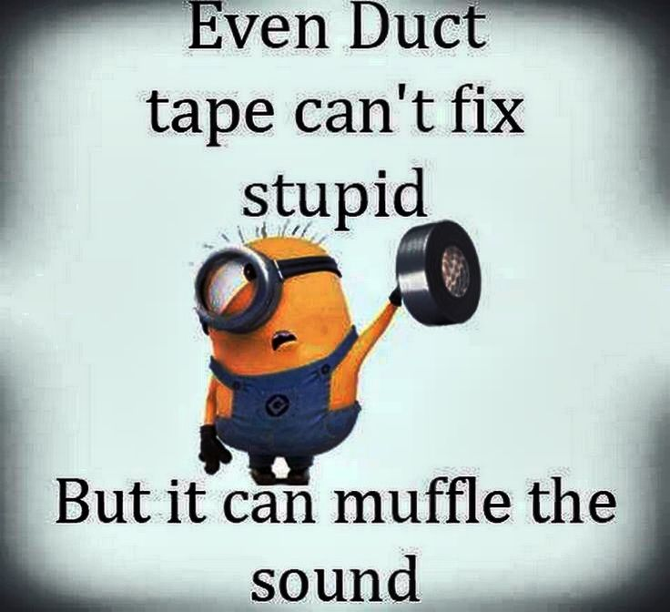 Raleigh Funny Minions (05:57:59 AM, Saturday 09, July 2016 PDT) – 30 pics More