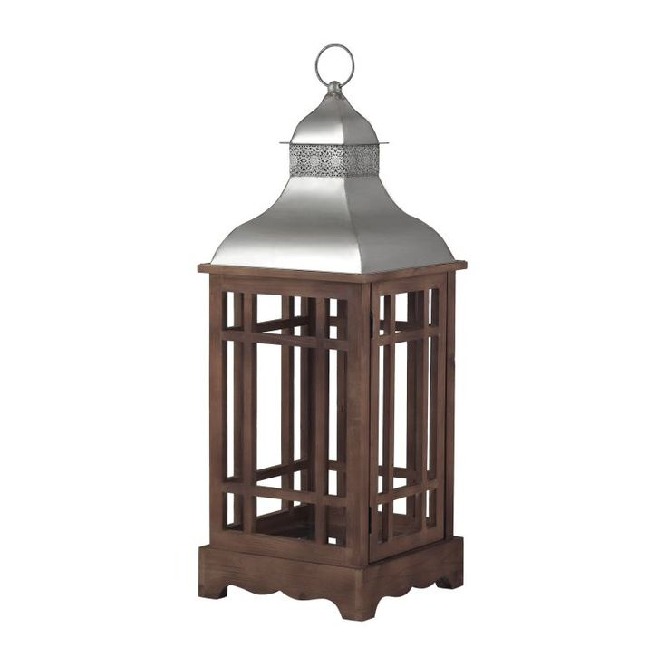 Best 25+ Large outdoor lanterns ideas on Pinterest | Metal ...
