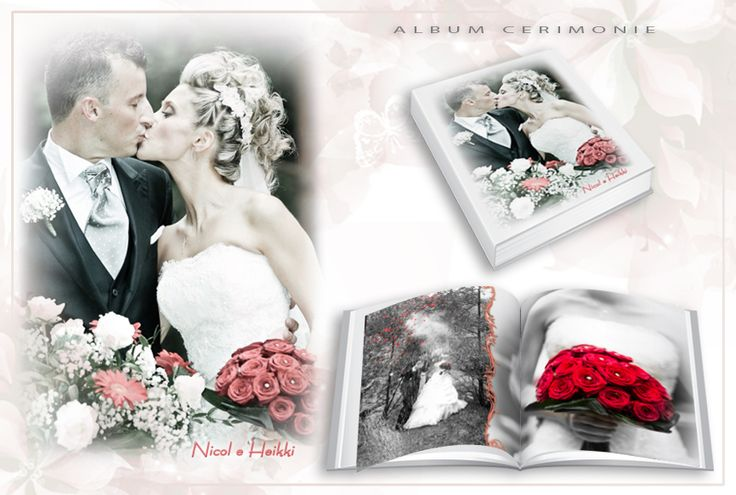 Creating albums for weddings. #art #artoftheday #arte #artistic #beautiful #bello #collage #creative #composite #clothing #comics #cartoon #drawing #disegno #dipingere #decoration #decor #draw #graphic #graphics #grafica #idea #handmade #illustration #illustrazione #illustrations #bozzetto #instagood #instaart #instaartist #instadraw #instafollow #instalike #pencil #painting #photo #photoediting #shoes #sketch #talent #tshirt #kids #banner #posters #packaging #wedding #book #album