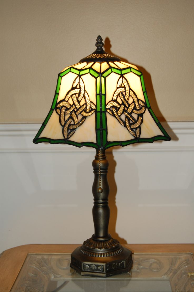 1000 Images About Tiffany Lampen Tiffany Lamps On