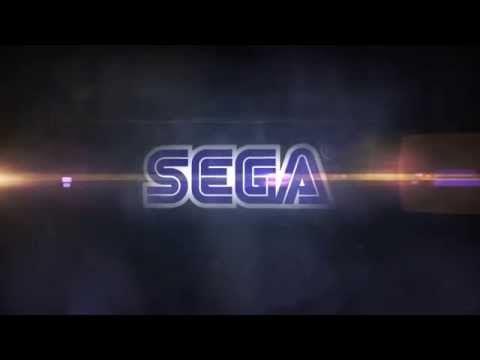 Nuevo tráiler de Sonic Boom: El Cristal Roto - http://www.gam3.es/videojuegos/seccion/videos-gameplay-trailer/nuevo-trailer-de-sonic-boom-el-cristal-roto-123