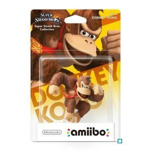 Compatible Wii U / New 3DS - 3DS XL / 2DS / 3DS.