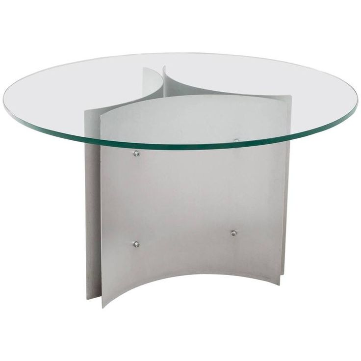 Dfs Round Coffee Tables: 1000+ Ideas About Round Pedestal Dining Table On Pinterest
