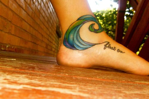 I like this want somethimg to express my love for the for Tattoos to express love