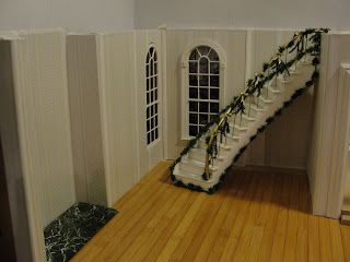 38 best 12 stair step tutorials images on pinterest for Build your own spiral staircase