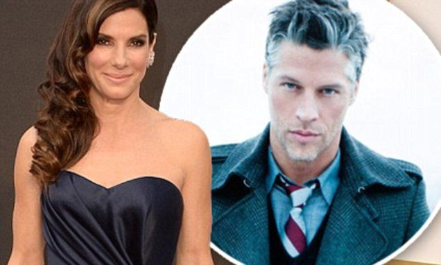 bullock mature personals From west valley mature singles public group request to join friday, june 15,  starring sandra bullock, cate blanchett, anne hathaway, sarah paulson,.