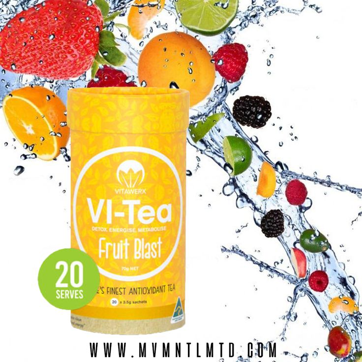 Ft. Vitawerx Vi Tea, now available in 20pks! One serve of Vi Tea = 20 cups of green tea ☕️ONLY 7mg's of caffeine ✅5 Calories  SHOP NOW! (Link in bio) detox green tea fat burner -------------- ✅Follow Facebook: MVMNT. LMTD Worldwide shipping  mvmnt.lmtd  mvmnt.lmtd@gmail.com | Fitness Gym Fitspiration Gym Apparel Workout Bodybuilding Fitspo Yoga Abs Weightloss Muscle Exercise yogapants Squats