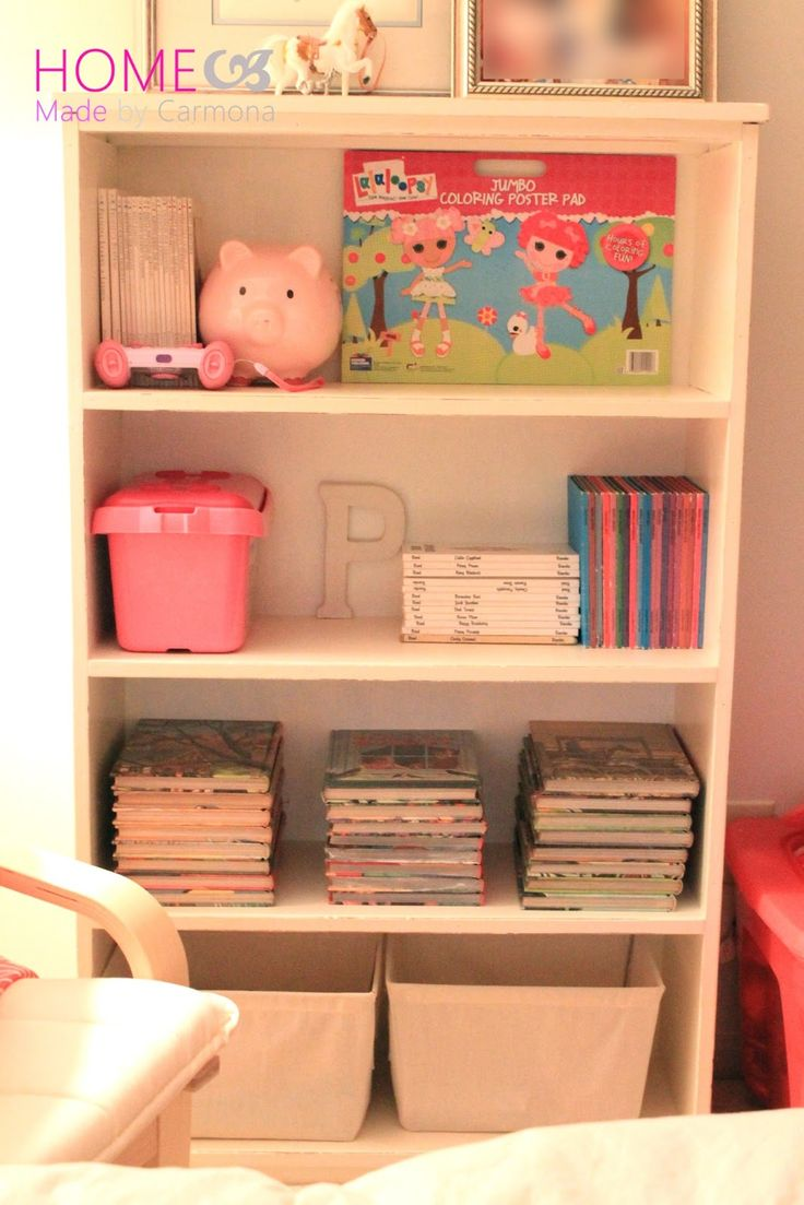 Definitely Adding A Reading Nook To Qu0027s Big Boy Bedroom.    Perfect Reading  Nook