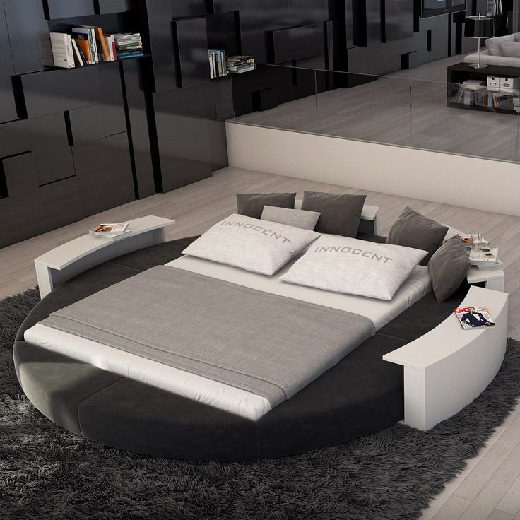 Best 13 Best Tosh Bedroom Images On Pinterest 3 4 Beds 400 x 300