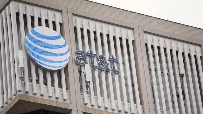 AT&T mendapatkan kesepakatan dengan Time Warner dengan nilai kontrak lebih dari $80 Milliar | PT. Equityworld Futures Semarang Saat ini perusahaan tersebut memperbolehkan para developer dan produk lainnya untuk membayar konten mereka di jaringan AT&T. Jika perusahaan ini menggunakan skema…