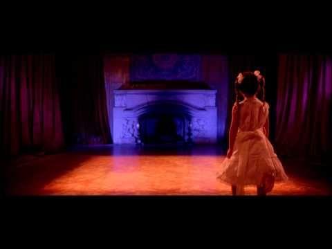 """""""The Captured Bird"""", a Lovecraftian short film by Jovanka Vuckovic."""