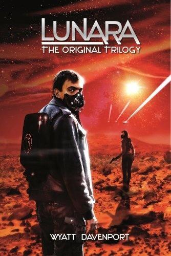 Lunara: The Original Trilogy by Wyatt Davenport, http://www.amazon.com/gp/product/B007MQN9SA/ref=cm_sw_r_pi_alp_RBINpb1BB4ZPG