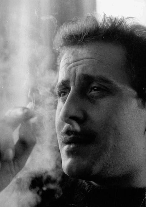 Vent'anni senza Domenico Modugno - Corriere.it