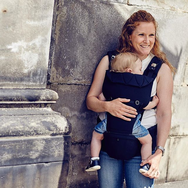 WEBSTA @ najell_official - The Omni has the best weight distribution on the market. The hip seat puts all the weight on the hips and removes all pressure from the shoulders. Coming soon!!! #Omni #Najell #babycarrier #hipseat #swedishdesign #babywearing #freedomtogo #mom #son #cute #gravid #pregnant