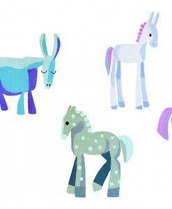 06_donkeys+horses_1200px