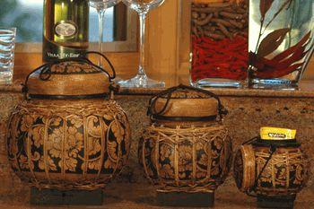 thai rice box - Google Search