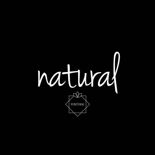 Natural/ Natürlich:zur Natur gehörend; in der Natur vorkommend, nicht künstlich vom Menschen nachgebildet, hergestellt   Natürliche Schönheitsprodukte sind jene, die das durch pflanzliche/botanische Zutaten Geschaffene verwenden, welche darin vorhanden sind oder durch die Natur ohne den Gebrauch von synthetischen Chemikalien gebildet sind, und auf solche Art und Weise hergestellt sind, um die Integrität der Zutaten zu bewahren.  Und genau daran glauben wir