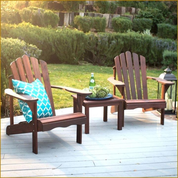 Recycled Plastic Adirondack Chairs Costco Cool Rustic Furniture