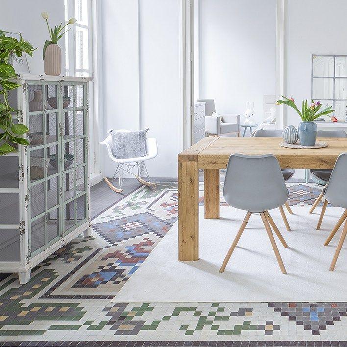 Best 25+ Mint furniture ideas on Pinterest Vintage furniture