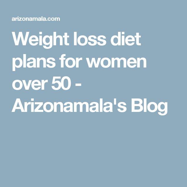 garden girl weight loss blog sites