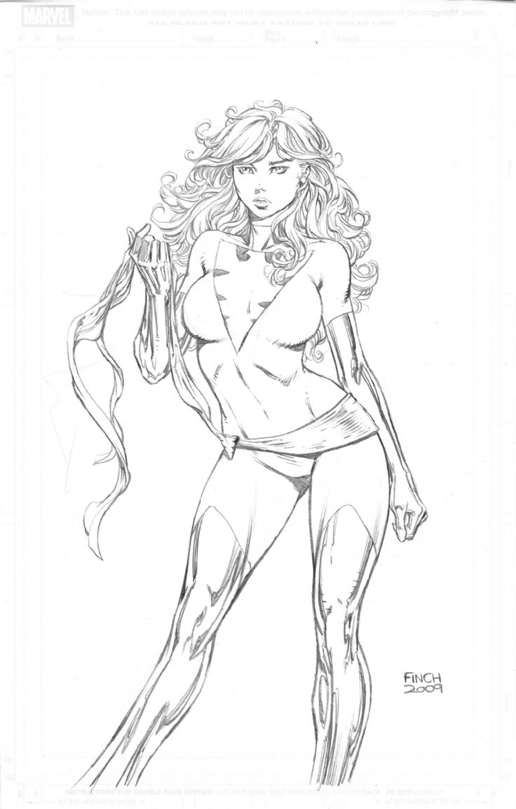 75 best images about david finch on pinterest wonder for Finch coloring page