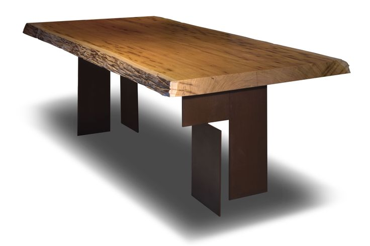 17 best images about rotsen dining tables on pinterest for Large modern dining tables