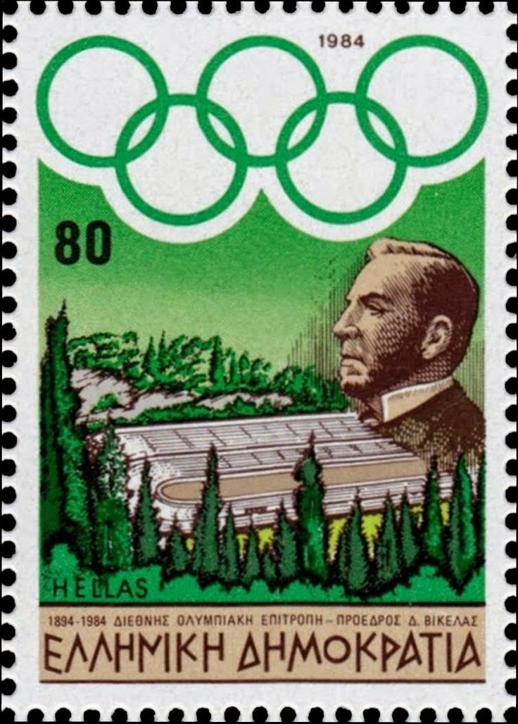 an overview of the olympic games in ancient greece History of ancient & modern olympic games  overview join us on the  • trace the origins of the olympic games at ancient greece's most significant religious.