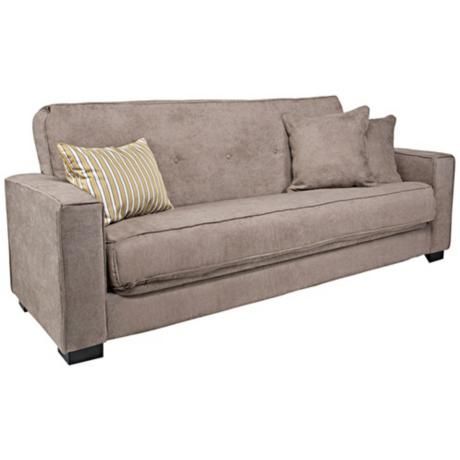 10 Best Images About Single Cushion Sofas On Pinterest