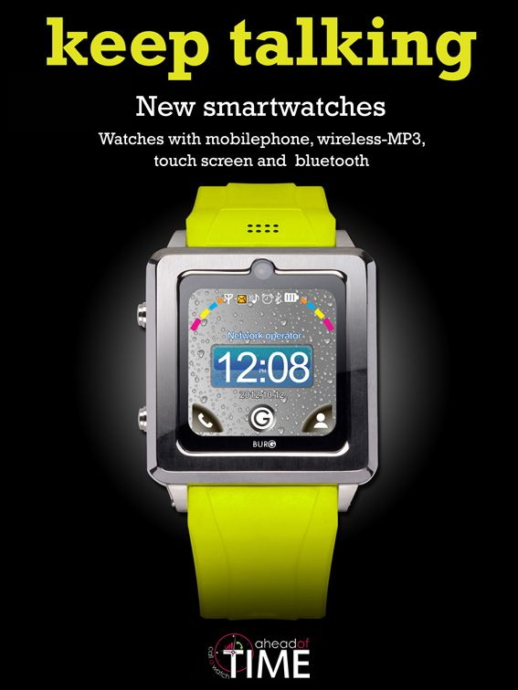 All the Ahead of time watches has a build in  tracking devise. tracking your children or family members down has never been this easy. This can even turn into a very fun game. Ahead of time, more than a watch, more than a phone, its fashion. Check it out on www.aheadoftime.co.za