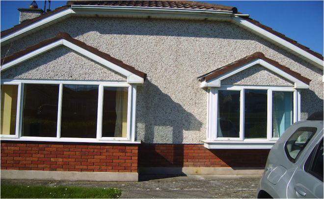 Pre-Purchase Property Report Cork