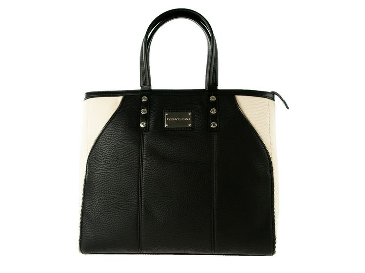 WWW.WOMANDONNA COM - WOMEN'S & MEN'S OUTLET SHOP - WOMEN BAGS : VERSACE Woman Hand bag
