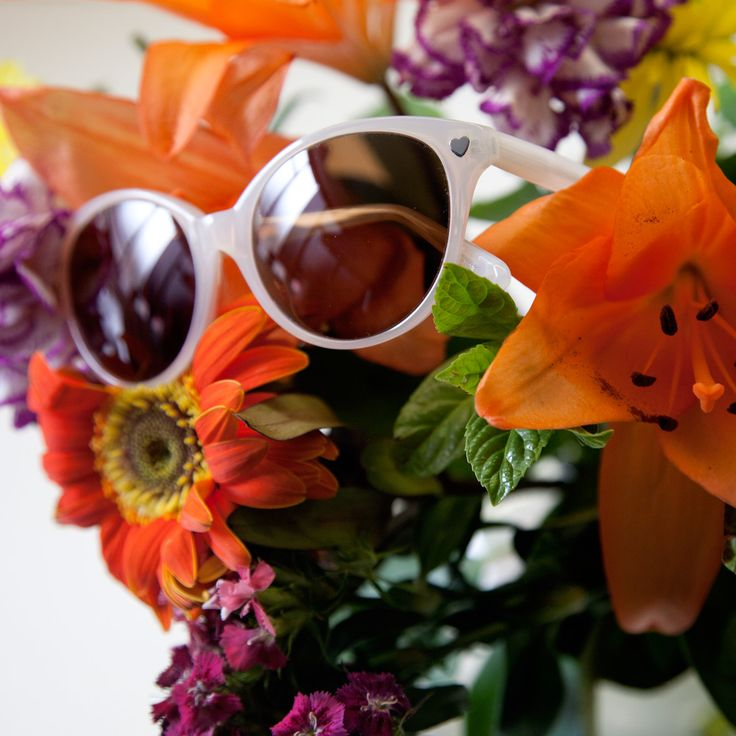 Spring has sprung! Celebrate with our #stylish LOVE #sunnies: http://www.clearlycontacts.com.au/love-sunglasses?cmp=social&src=pn&seg=au_14-09-11_lovespringsunnies-smco #spring #sunglasses #style