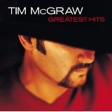 Greatest Hits (Audio CD)By Tim McGraw