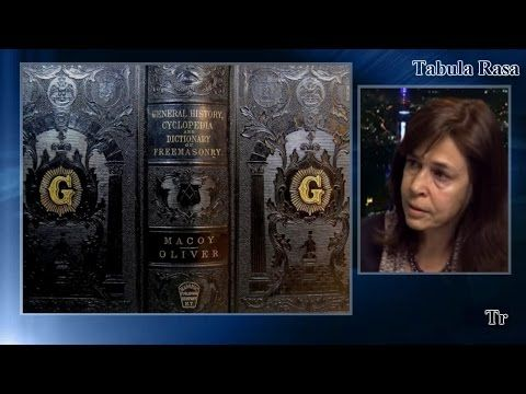 Наследники эзотериков.Ольга Четверикова - YouTube