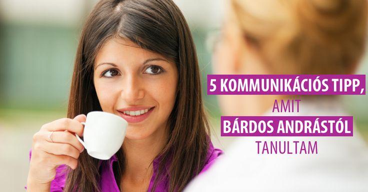 Kommunikációs alapelvek, amik az álláskeresésben is segítségedre lehetnek. Hisz állásinterjú és az önéletrajz esetében is a hatékony kommunikáció a cél.