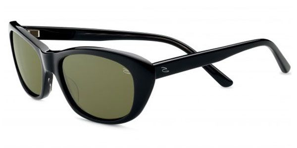 Serengeti Bagheria Polarized 7787 Sunglasses