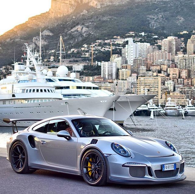 Perfect spec Credit: @wheelson.official