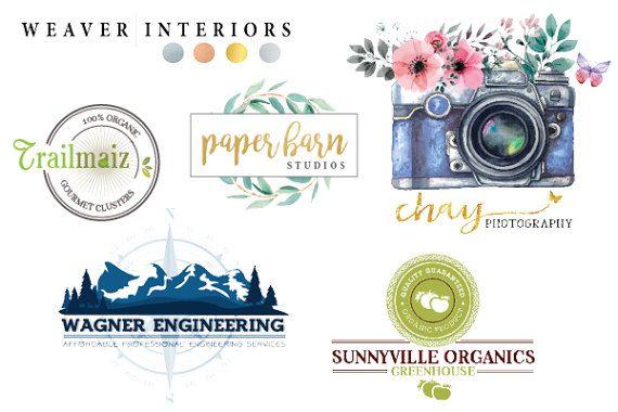 Custom Logo Design Logos Custom Logos Creative Logos