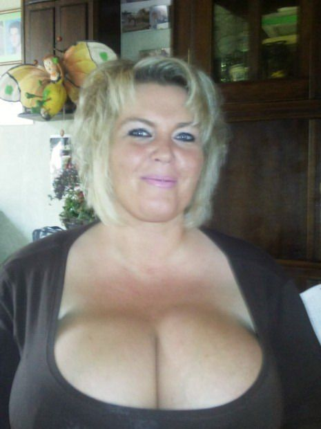 Sweatermeat Teen Boobs Voluptuous 32